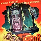 Riot in Cell Block 11 (1954)