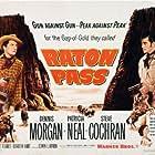 Raton Pass (1951)