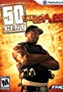 50 Cent: Blood on the Sand