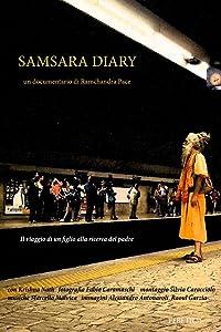 Psp go movie downloads free Samsara Diary Italy [2048x1536]