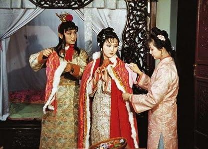 Watch online movie welcome Tan Baochai Daiyu ban han suan by none [hdrip]