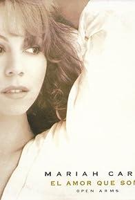 Primary photo for Mariah Carey: El amor que soñé