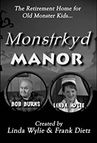 Primary photo for Monstrkyd Manor