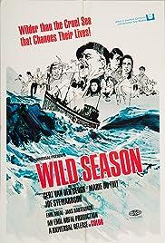 Wild Season Poster