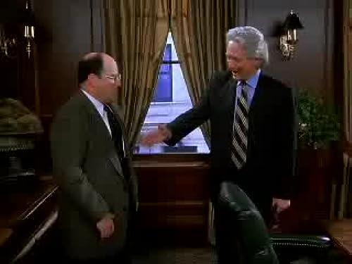 Seinfeld: Season 8 (Clip 2)