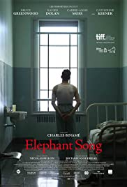 Elephant Song (2014) 1080p