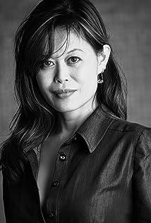 Karen Lam Picture
