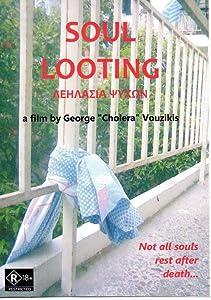 3d movie single link download Soul Looting Greece [1920x1600]