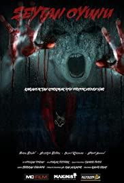 Seytan Oyunu Poster