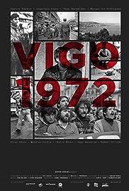 Vigo 1972 Poster