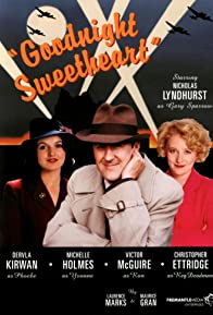 Primary photo for Goodnight Sweetheart