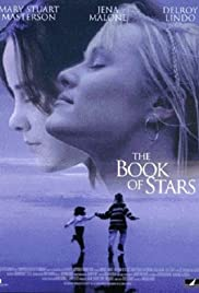 The Book of Stars (1999) Poster - Movie Forum, Cast, Reviews