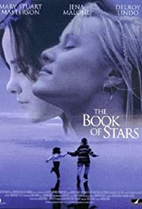 Primary photo for The Book of Stars