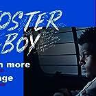 Shane Paul McGhie in Foster Boy (2019)