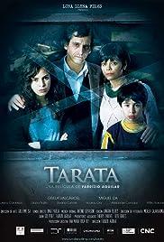 Tarata Poster