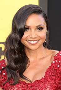 Primary photo for Danielle Nicolet