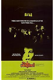 The Sentinel (1977) film en francais gratuit