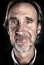Mike Rutherford's primary photo