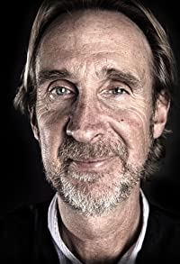 Primary photo for Mike Rutherford