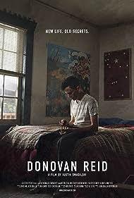 Weston Lee Ball in Donovan Reid (2019)
