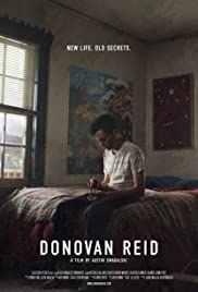 Watch Movie Donovan Reid (2019)