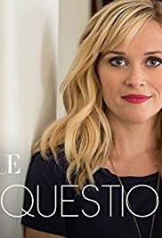 73 Questions with Reese Witherspoon Poster
