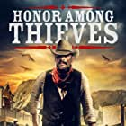 Honor Among Thieves (2021)