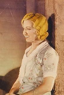 Eva Novak Picture