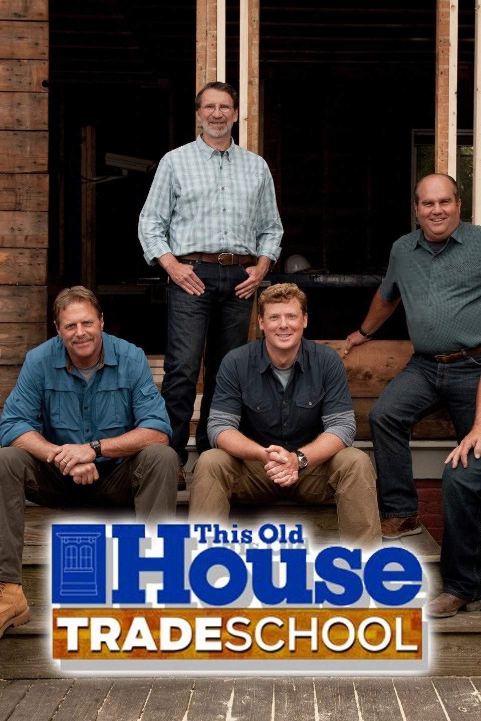 this old house essex episode 10