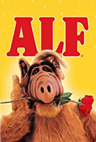 Primary photo for ALF