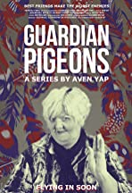 Guardian Pigeons