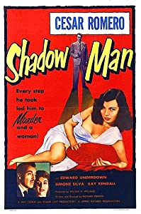 Netflix watch now movie list Street of Shadows [Avi]