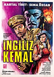 Movie adult free download Ingiliz Kemal Turkey [Avi]