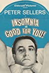 Insomnia Is Good for You (1957)