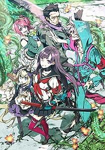 Best site to watch online movie Sebunsu doragon 2020 by none [640x320]