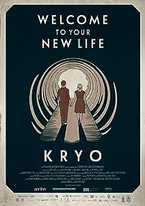 Top 10 sites to watch hollywood movies Kryo Germany [FullHD]