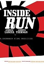 Inside Run