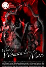 Kei LaGuins Productions When a Woman Loves a Man