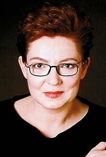 Krystyna Czubówna Picture
