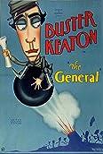 Der General (1926)