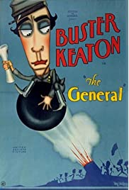 The General (1927) ONLINE SEHEN