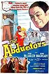 The Abductors (1957)