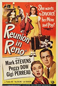 Primary photo for Reunion in Reno