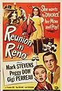 Reunion in Reno