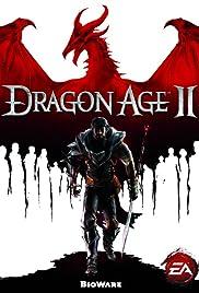 Dragon Age II (Video Game 2011) - IMDb