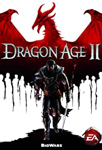 Primary photo for Dragon Age II