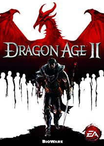 Dragon Age II movie download in hd
