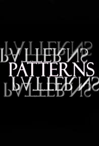 Primary photo for Patterns