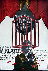 W klatce (1988)