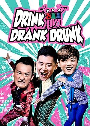 Where to stream Drink Drank Drunk